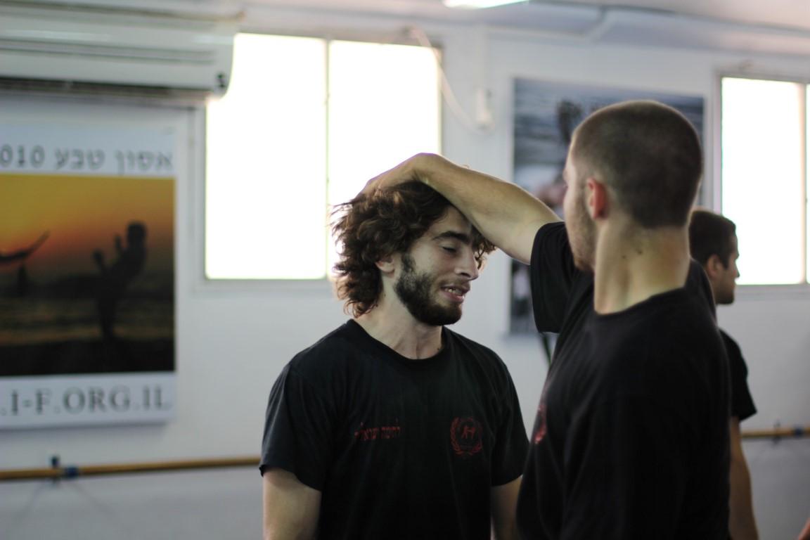 black-belt-seminar-2013-july-109-medium