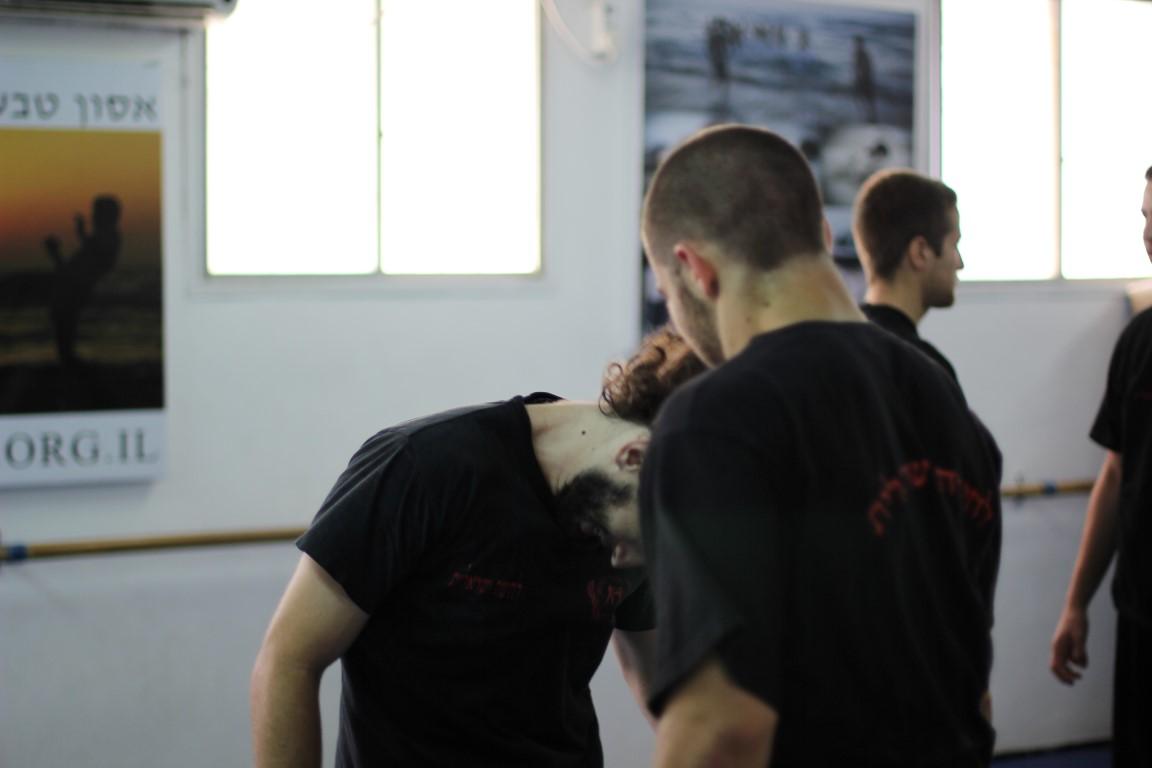 black-belt-seminar-2013-july-110-medium