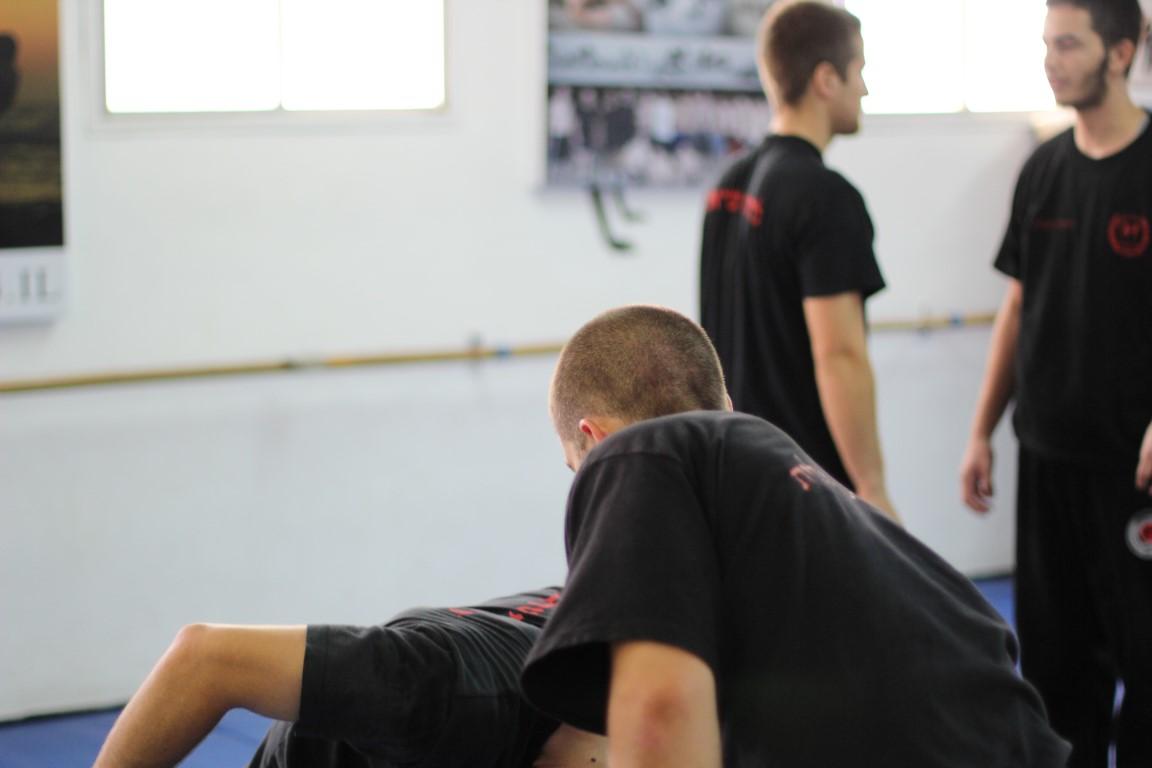 black-belt-seminar-2013-july-111-medium