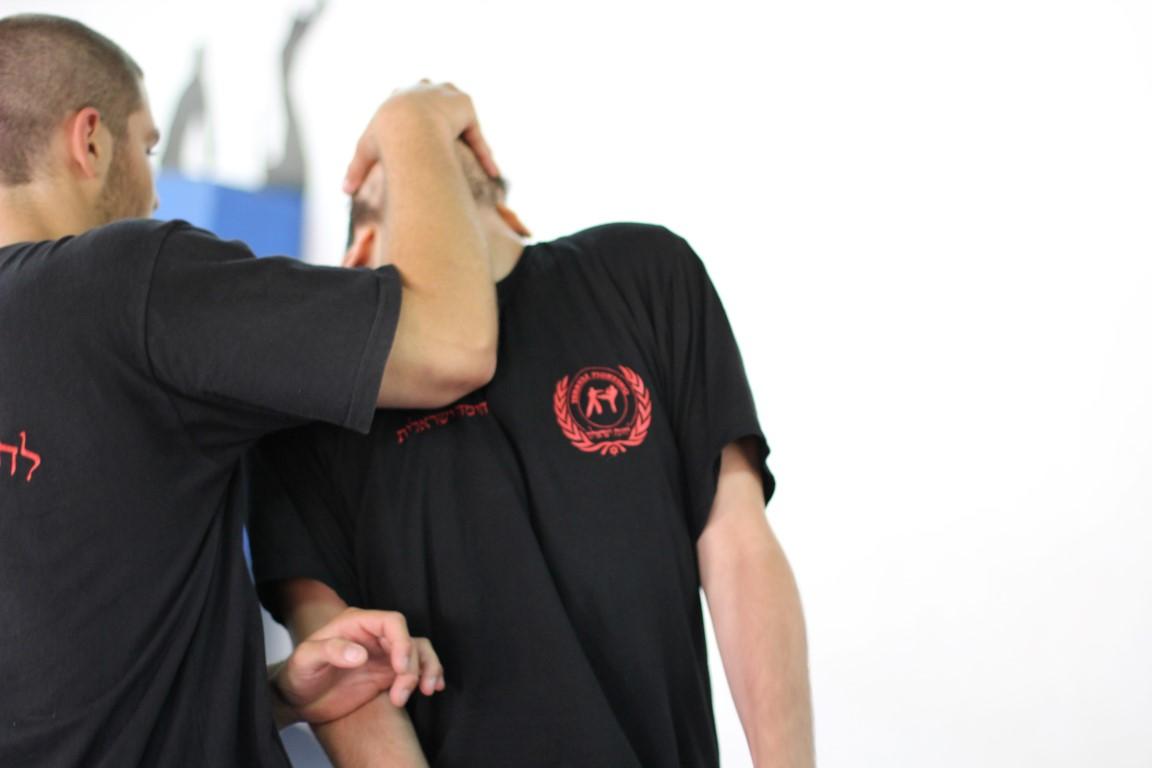 black-belt-seminar-2013-july-120-medium