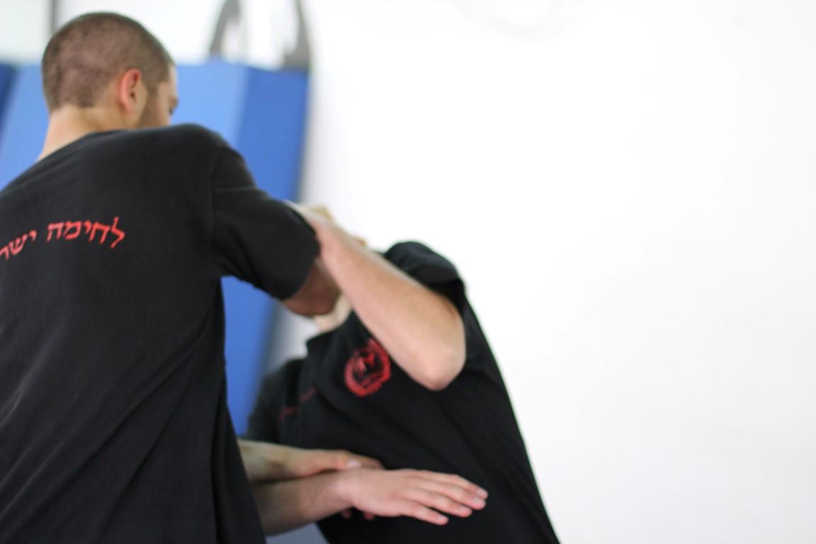 black-belt-seminar-2013-july-121-medium