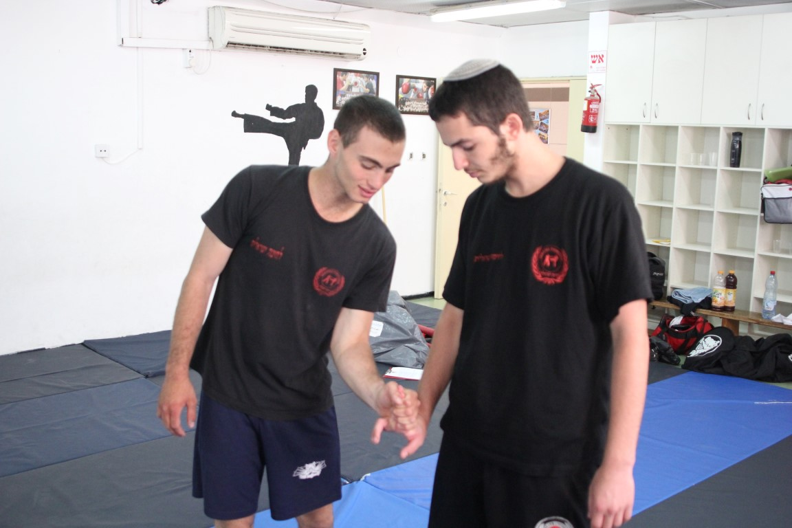 black-belt-seminar-2013-july-127-medium