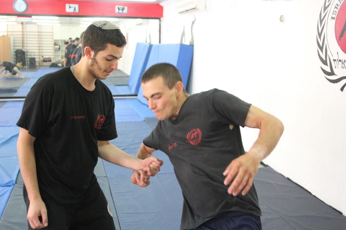 black-belt-seminar-2013-july-136-medium