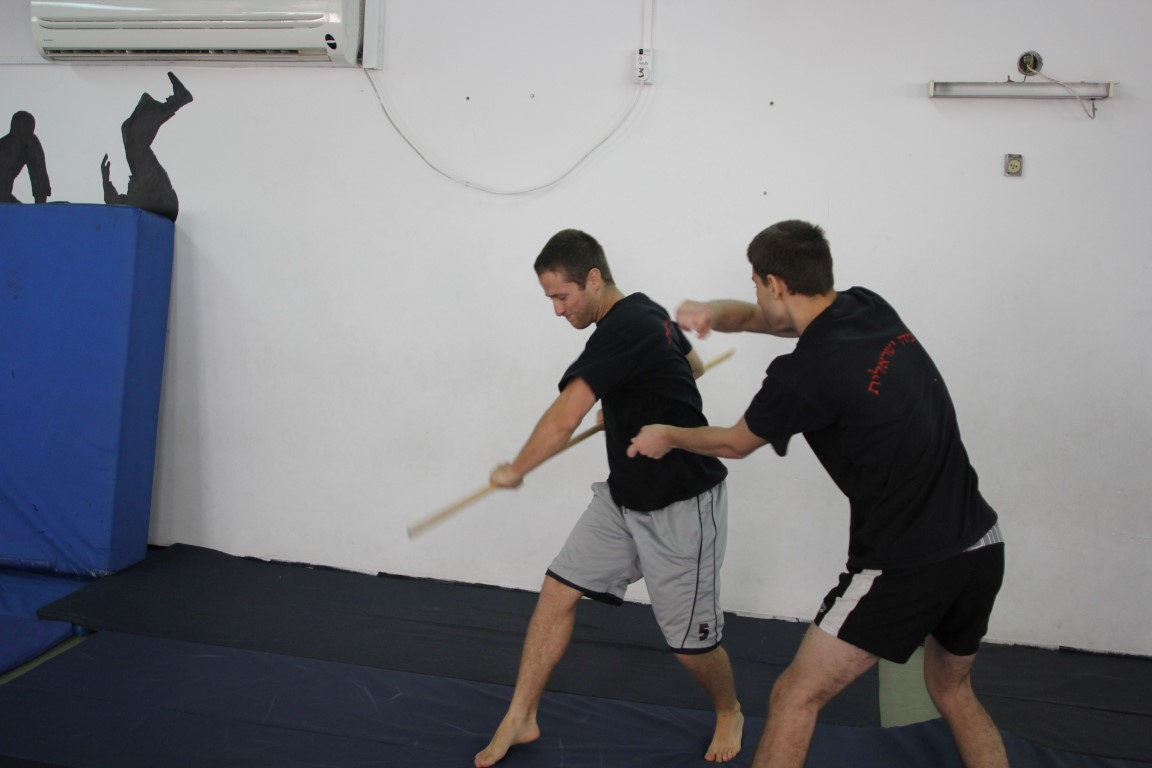 black-belt-seminar-2013-july-138-medium