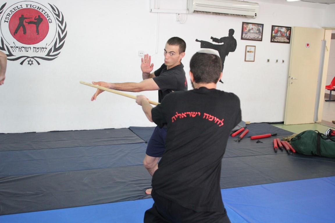 black-belt-seminar-2013-july-140-medium