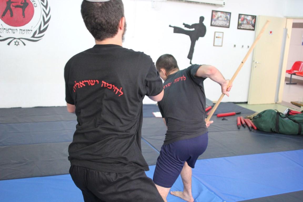 black-belt-seminar-2013-july-141-medium