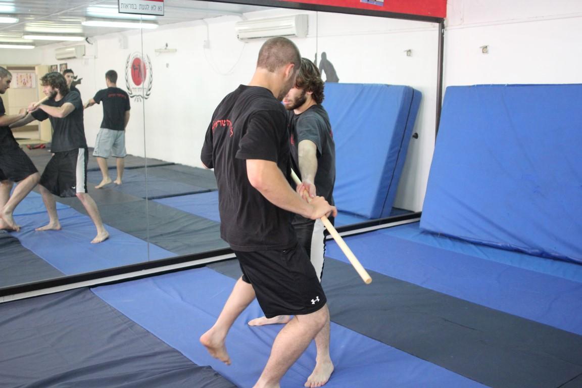 black-belt-seminar-2013-july-144-medium