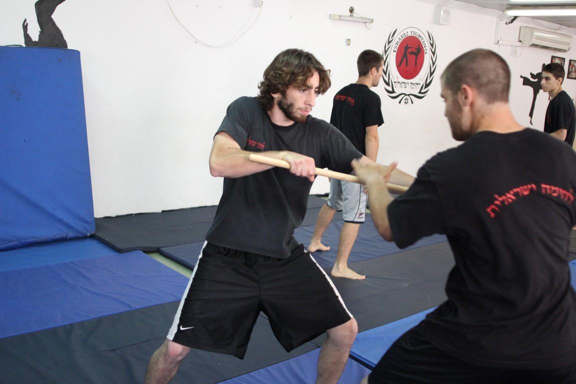 black-belt-seminar-2013-july-148-medium