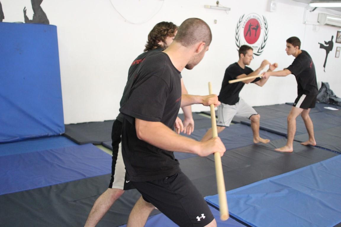 black-belt-seminar-2013-july-151-medium