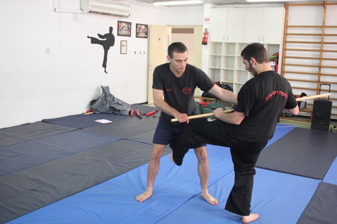 black-belt-seminar-2013-july-168-medium