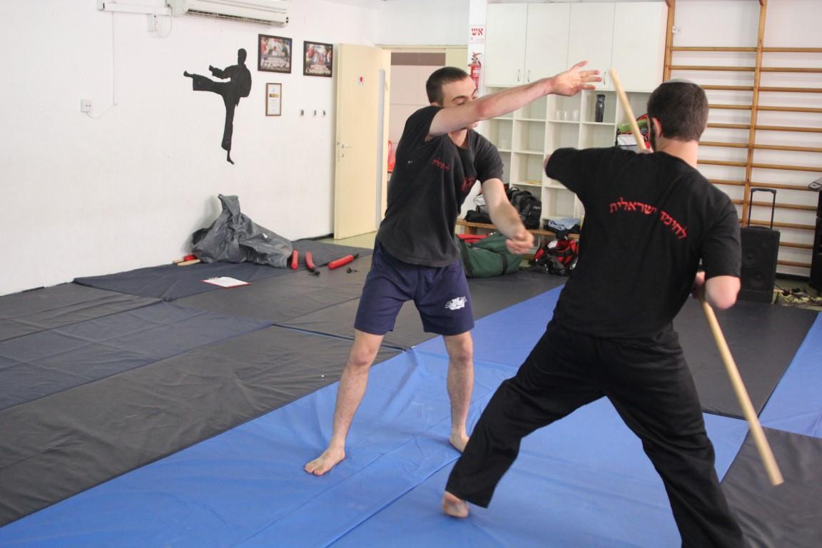 black-belt-seminar-2013-july-170-medium