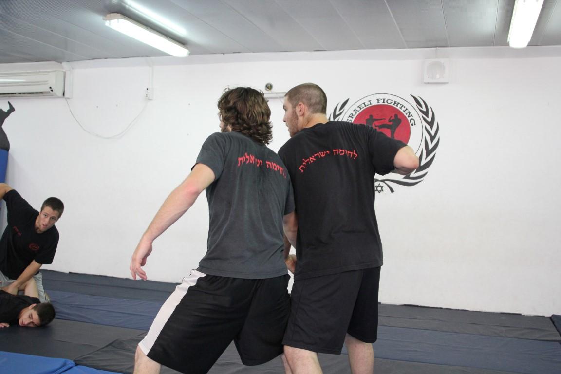 black-belt-seminar-2013-july-172-medium