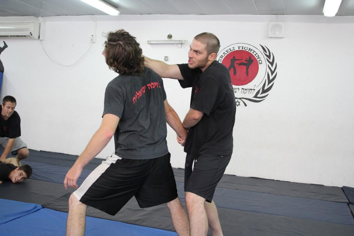 black-belt-seminar-2013-july-173-medium
