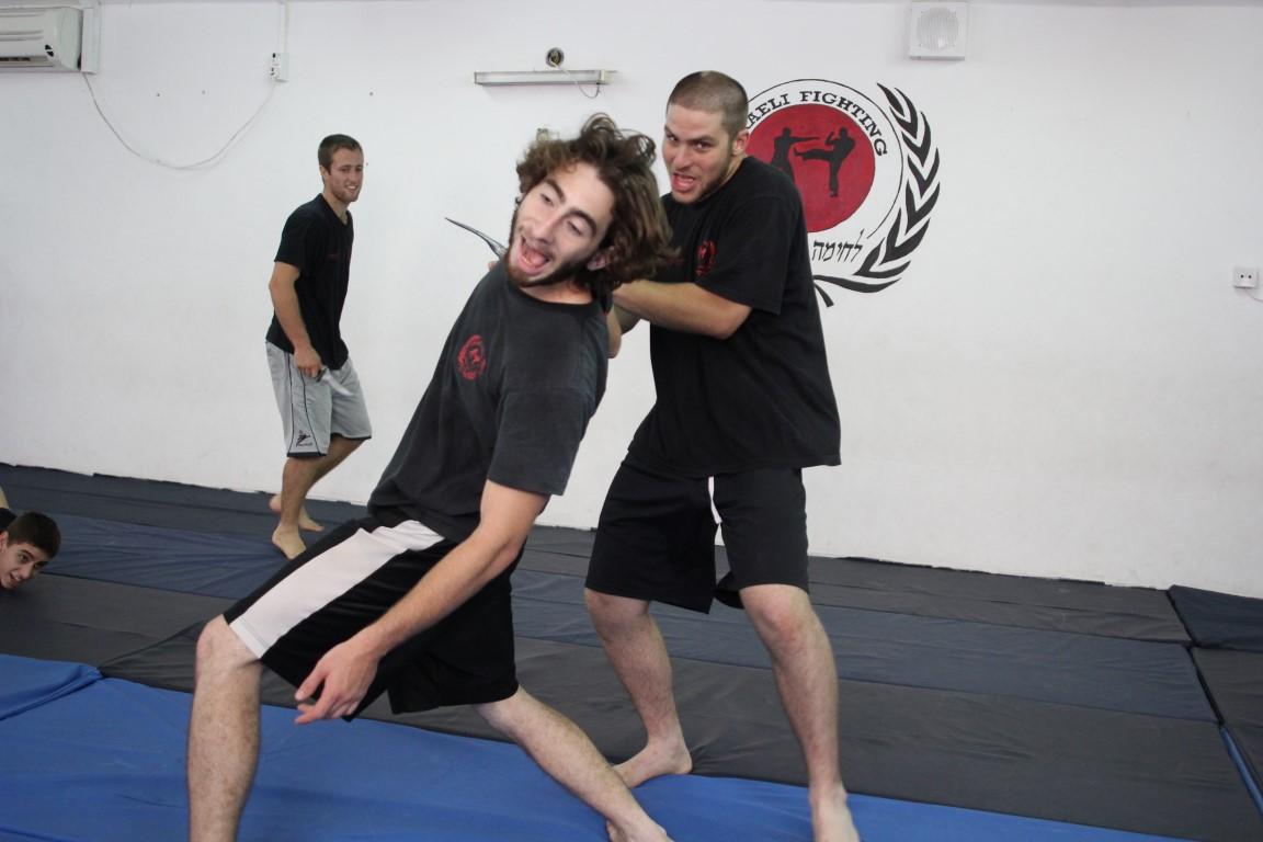 black-belt-seminar-2013-july-174-medium