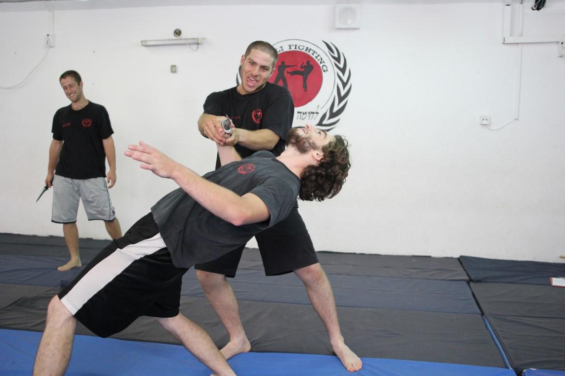 black-belt-seminar-2013-july-175-medium