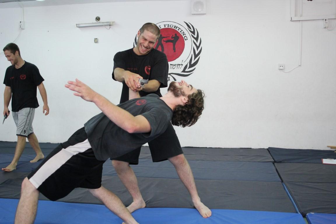 black-belt-seminar-2013-july-177-medium