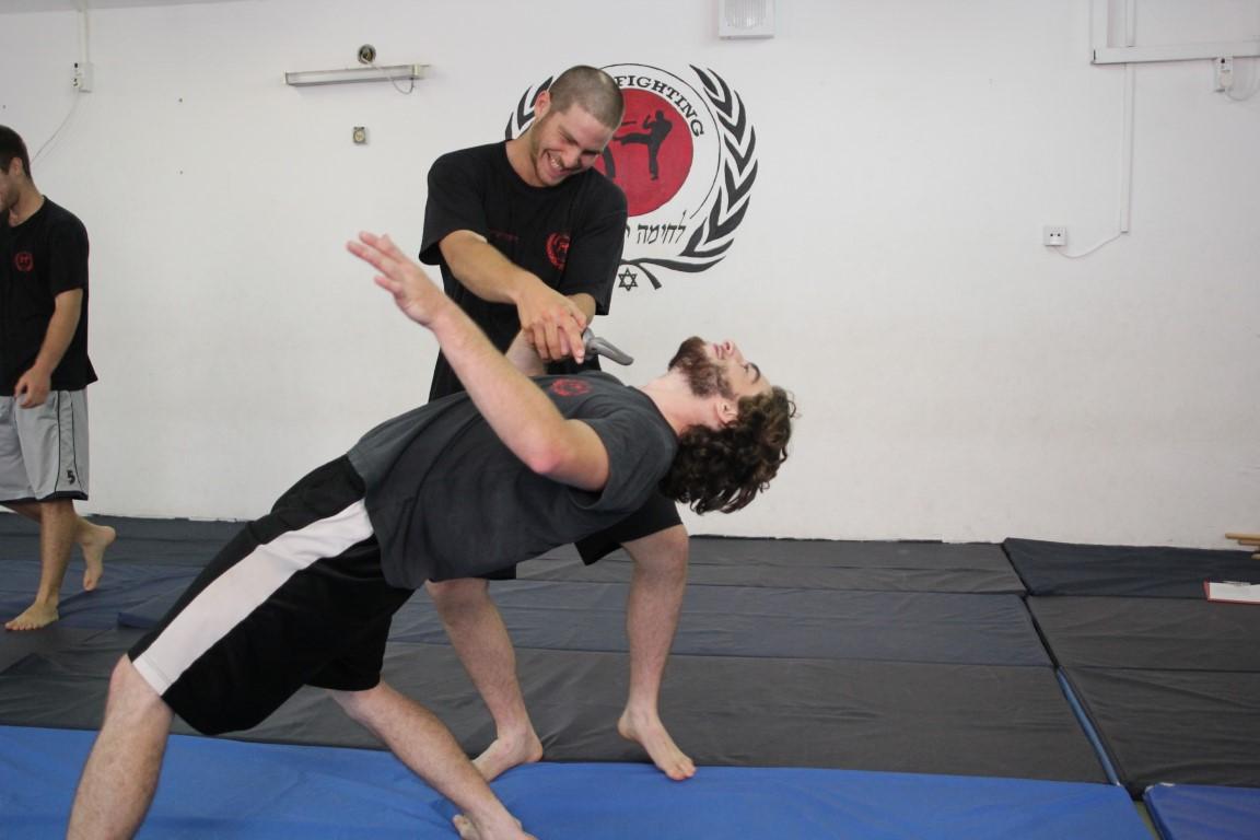 black-belt-seminar-2013-july-178-medium