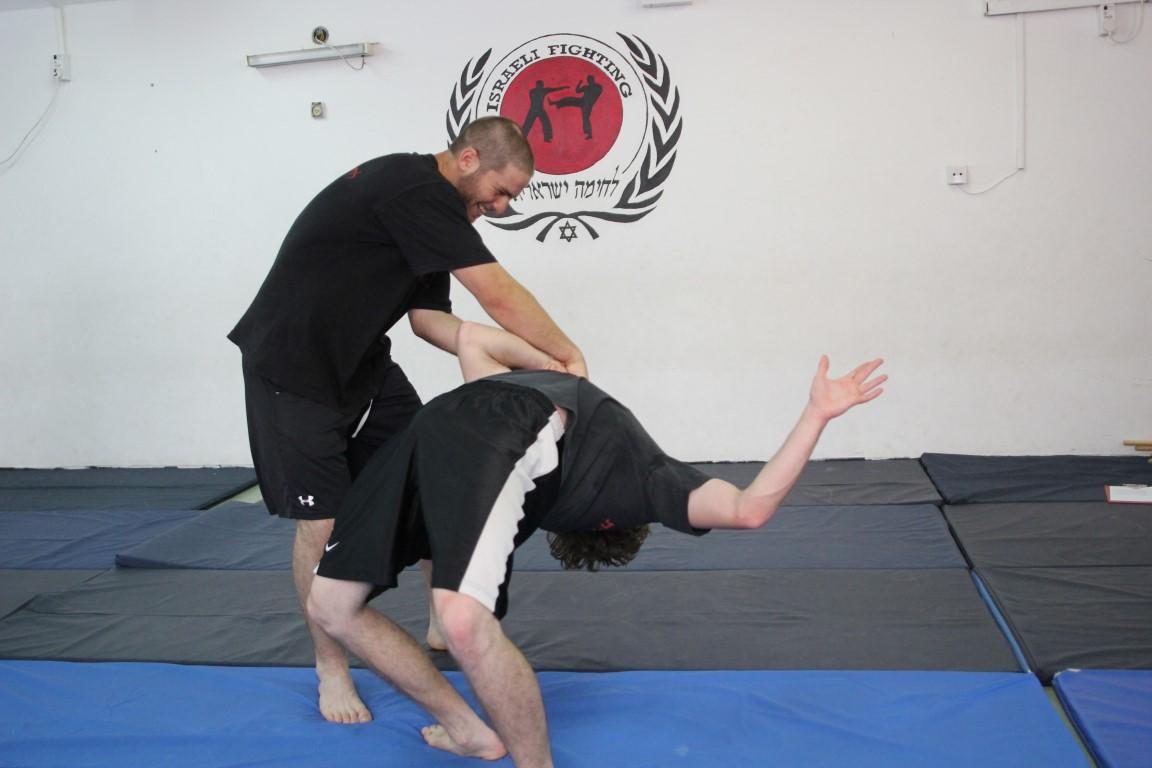 black-belt-seminar-2013-july-179-medium