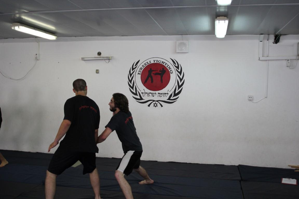 black-belt-seminar-2013-july-180-medium