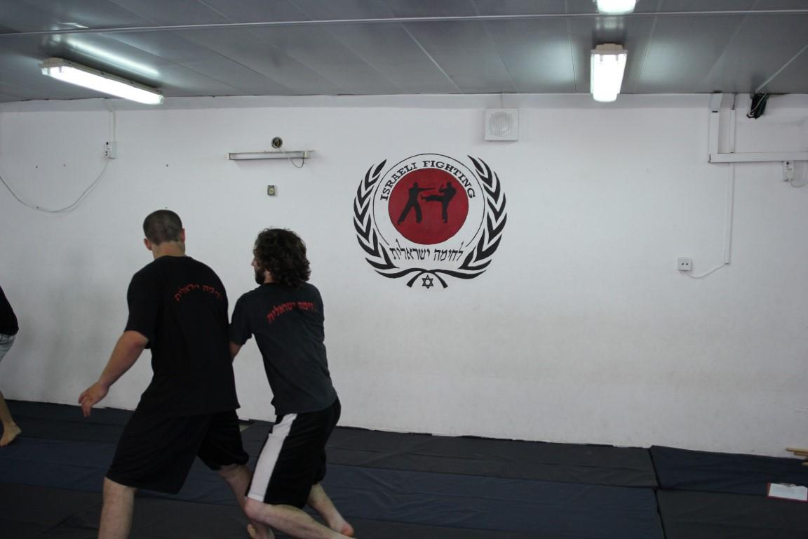 black-belt-seminar-2013-july-181-medium