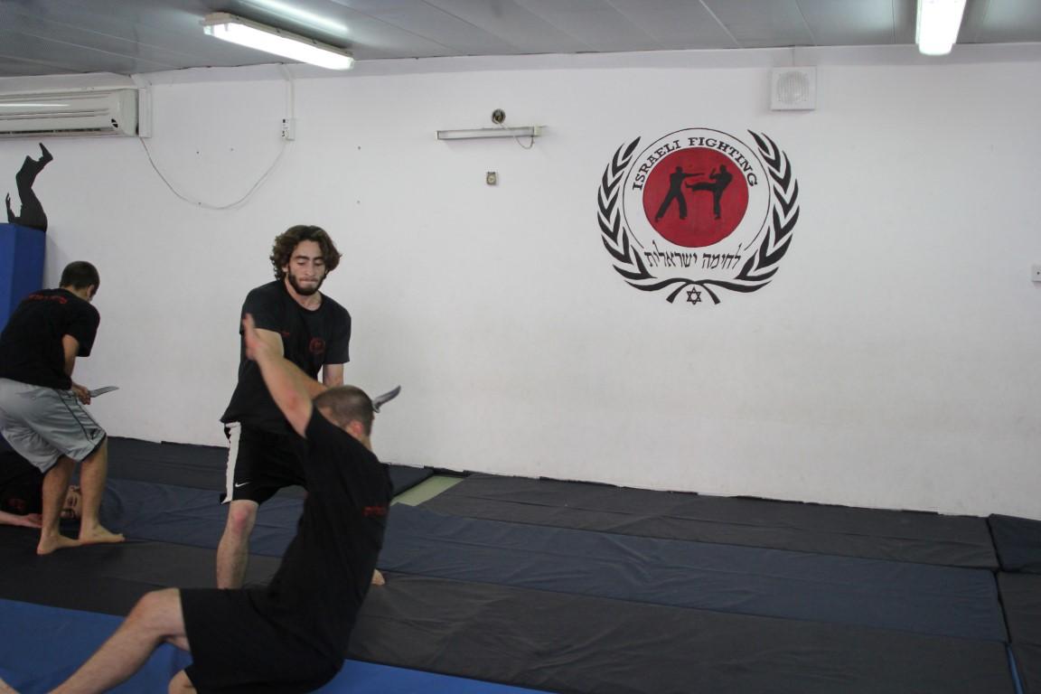 black-belt-seminar-2013-july-182-medium