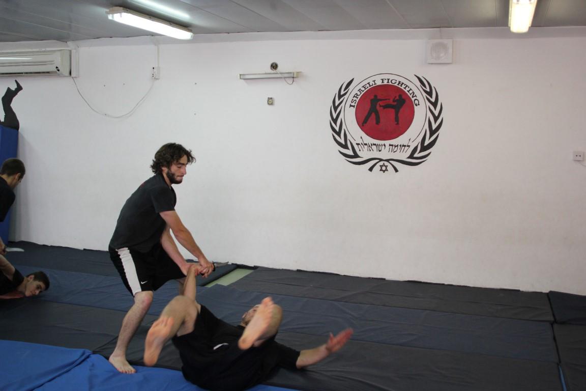 black-belt-seminar-2013-july-183-medium