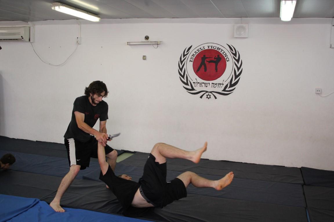 black-belt-seminar-2013-july-184-medium