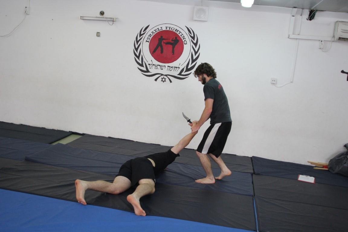 black-belt-seminar-2013-july-185-medium