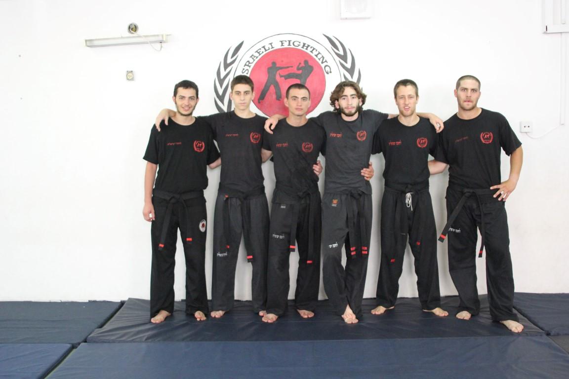 black-belt-seminar-2013-july-188-medium