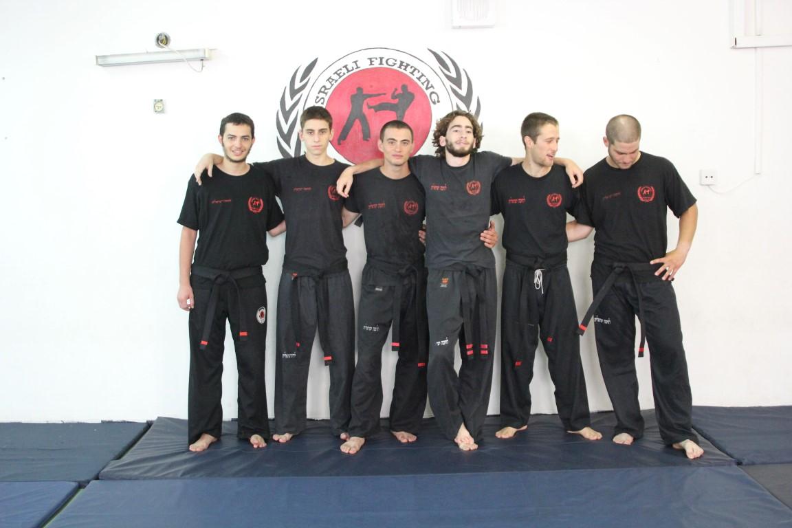 black-belt-seminar-2013-july-189-medium