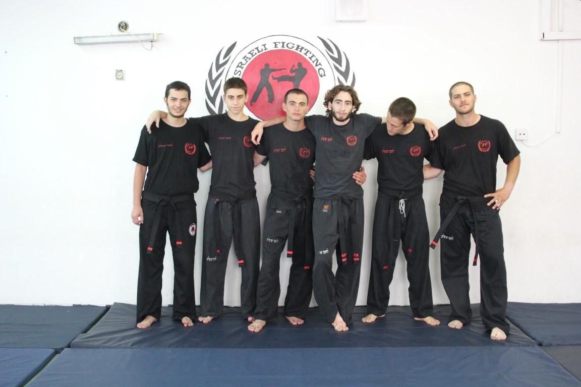 black-belt-seminar-2013-july-190-medium