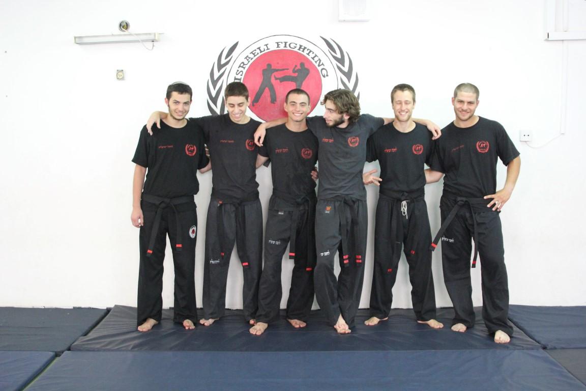 black-belt-seminar-2013-july-191-medium