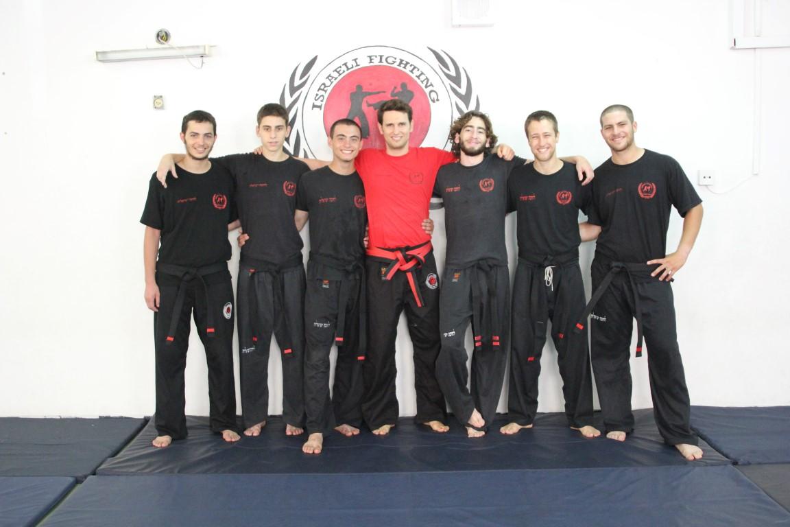 black-belt-seminar-2013-july-193-medium