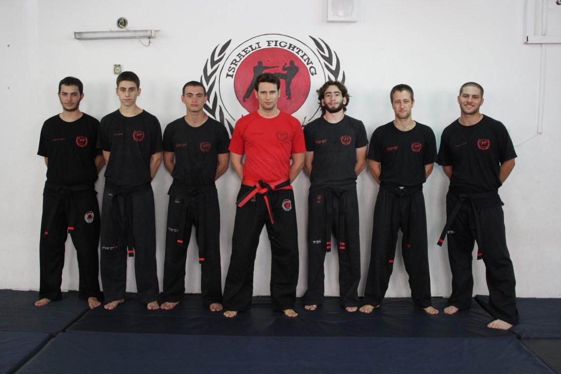 black-belt-seminar-2013-july-195-medium