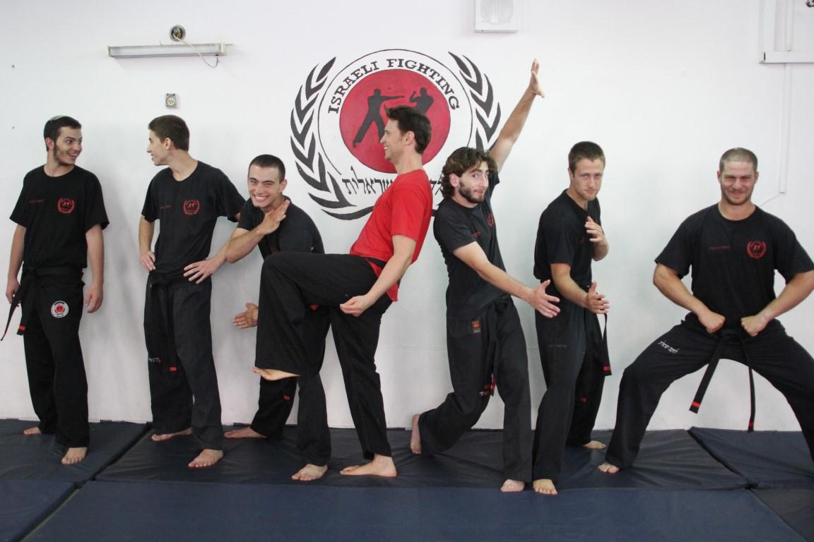 black-belt-seminar-2013-july-197-medium