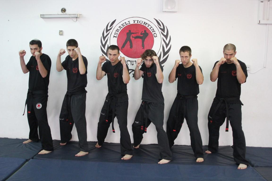 black-belt-seminar-2013-july-198-medium