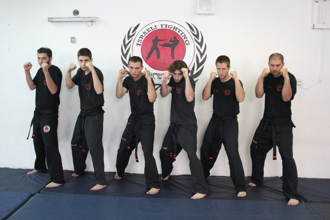 black-belt-seminar-2013-july-199-medium