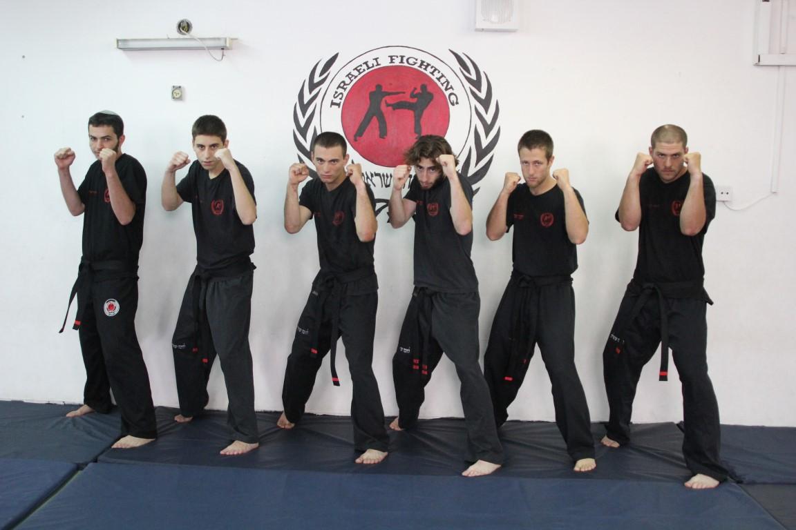 black-belt-seminar-2013-july-200-medium