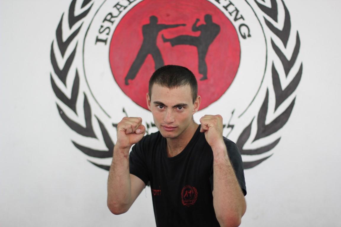 black-belt-seminar-2013-july-204-medium