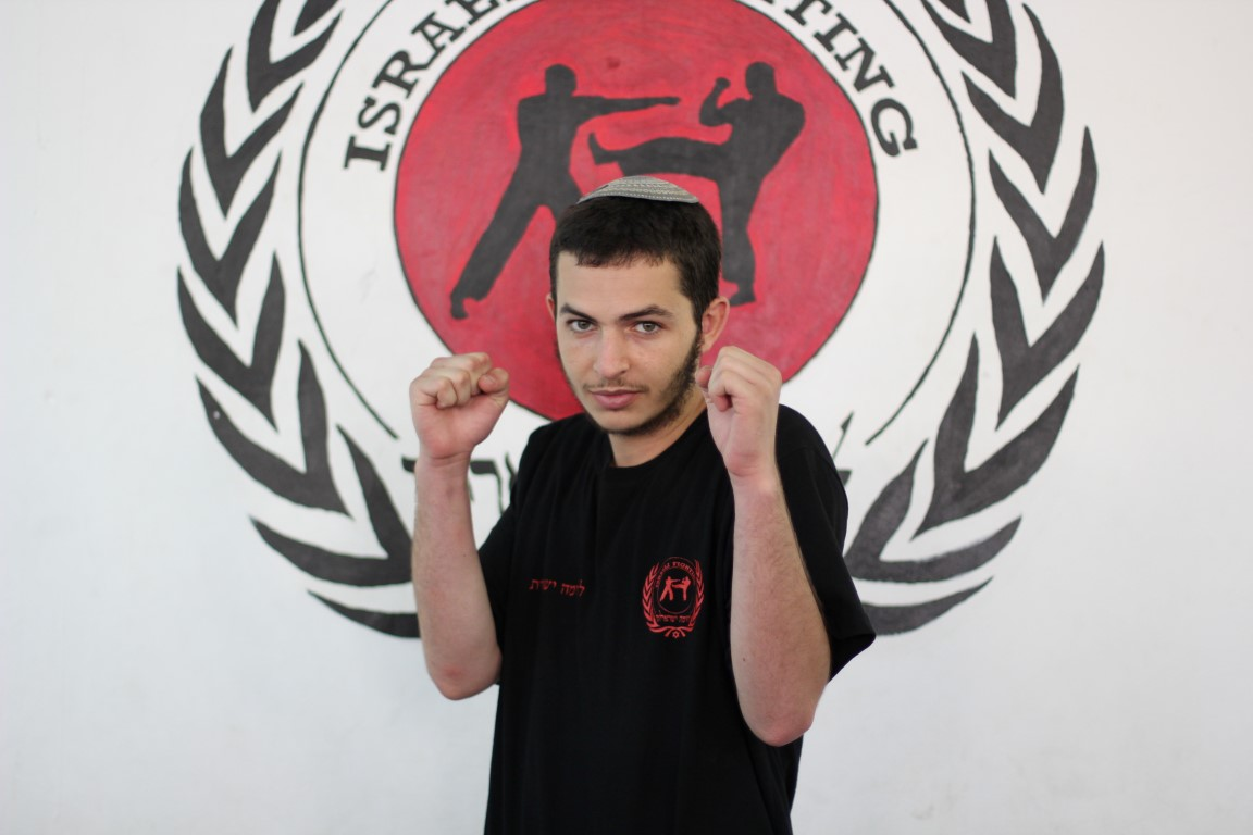 black-belt-seminar-2013-july-209-medium