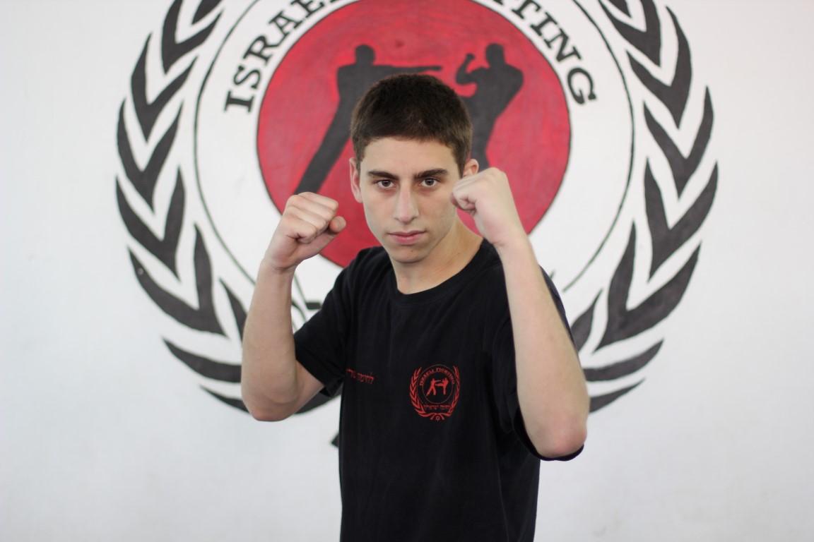 black-belt-seminar-2013-july-213-medium