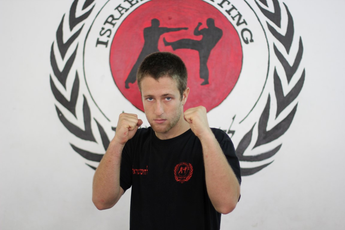 black-belt-seminar-2013-july-216-medium
