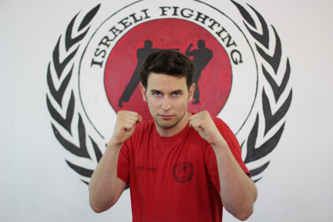 black-belt-seminar-2013-july-224-medium