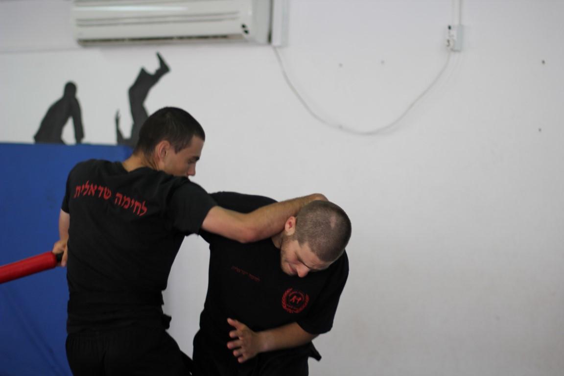 black-belt-seminar-2013-july-228-medium