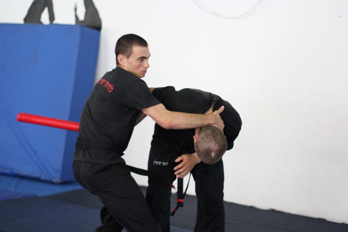 black-belt-seminar-2013-july-229-medium
