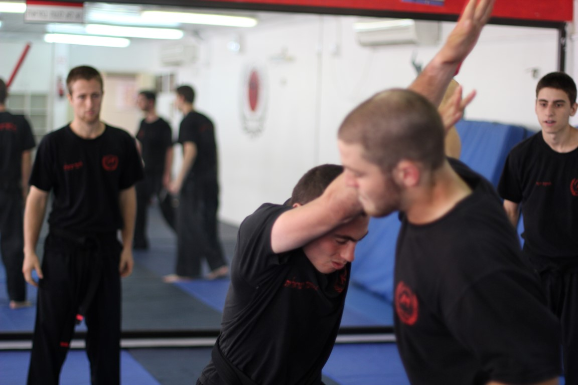 black-belt-seminar-2013-july-232-medium