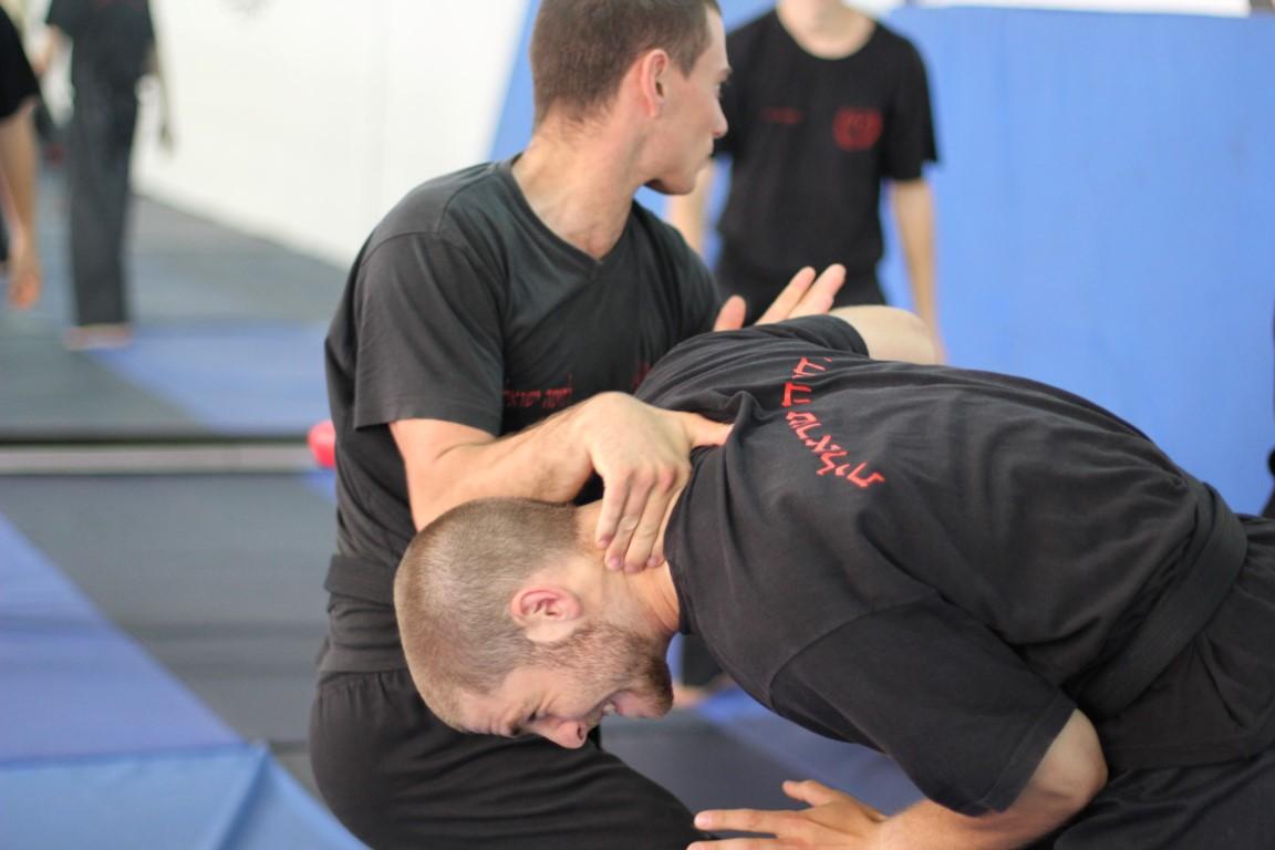 black-belt-seminar-2013-july-233-medium
