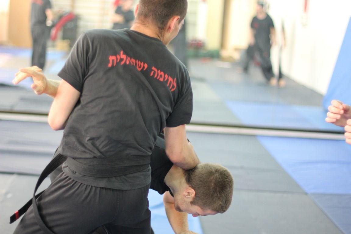 black-belt-seminar-2013-july-235-medium