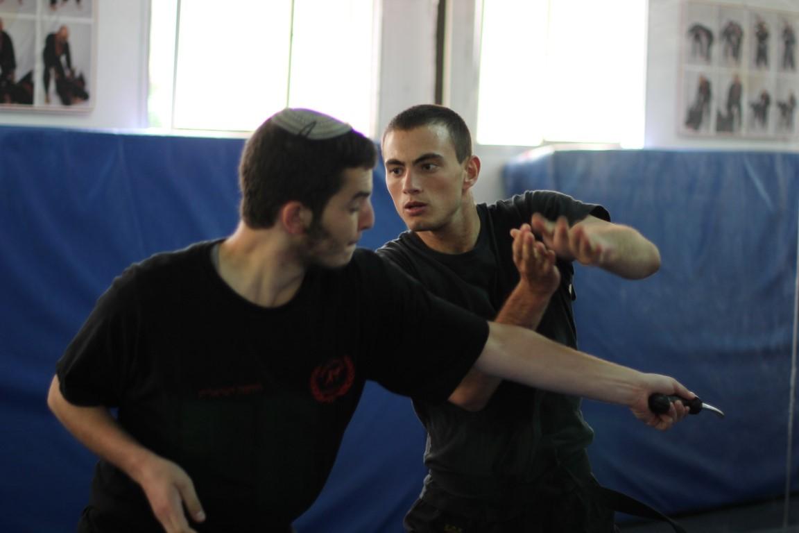 black-belt-seminar-2013-july-238-medium