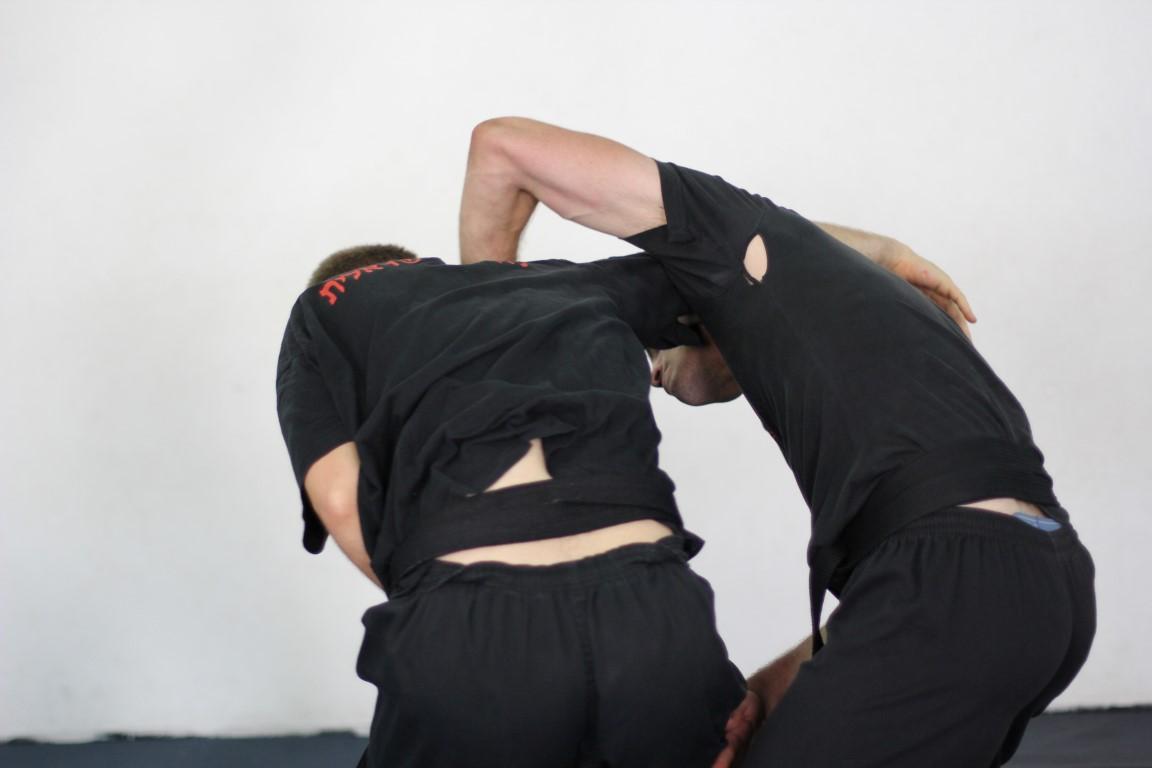 black-belt-seminar-2013-july-242-medium